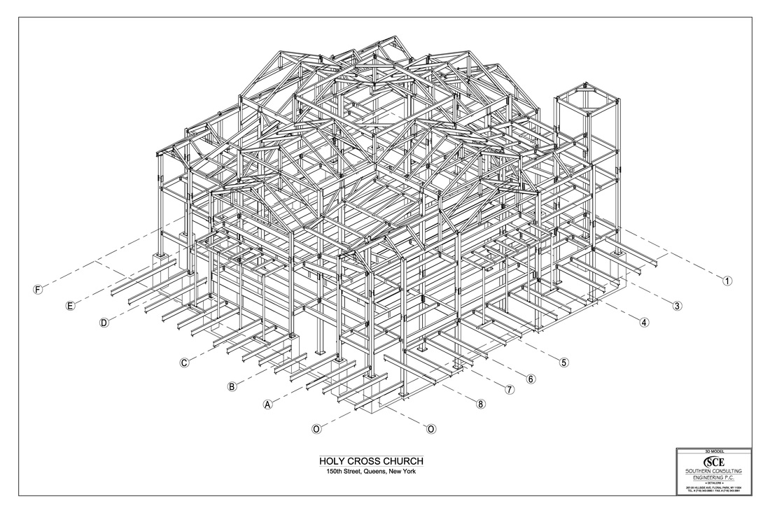 Outstanding Online Engineering Drawing Mold - Wiring Standart ...